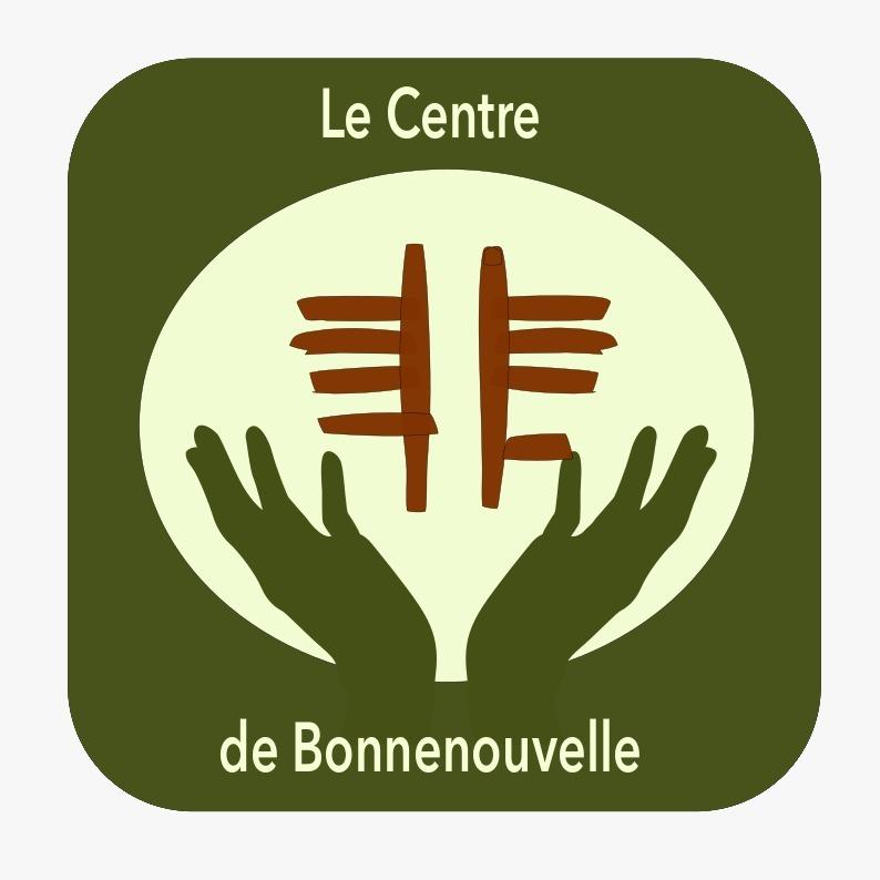 Le Centre de Bonnenouvelle